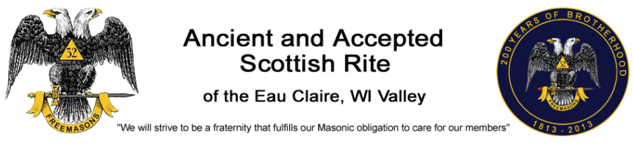 Ancient Accepted Scottish Rite